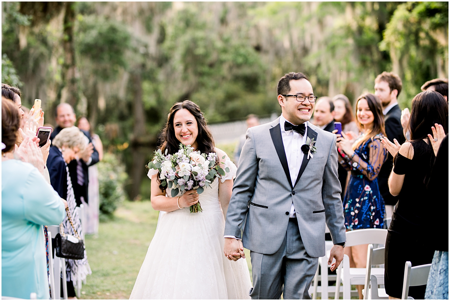 Magnolia Gardens Wedding, Charleston, SC_Erin L. Taylor Photography_0054.jpg