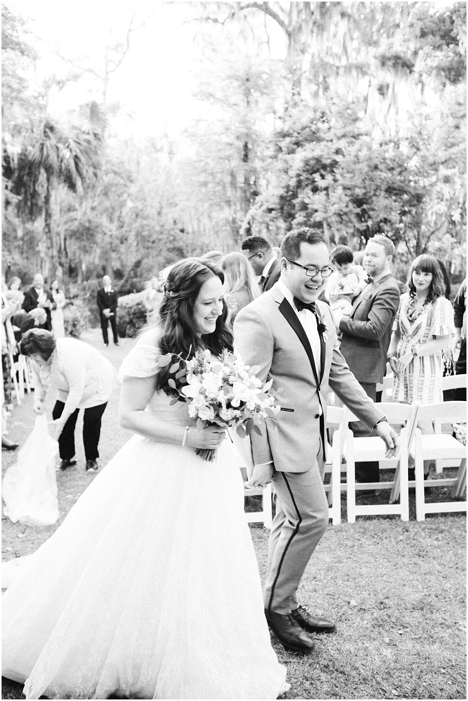 Magnolia Gardens Wedding, Charleston, SC_Erin L. Taylor Photography_0055.jpg