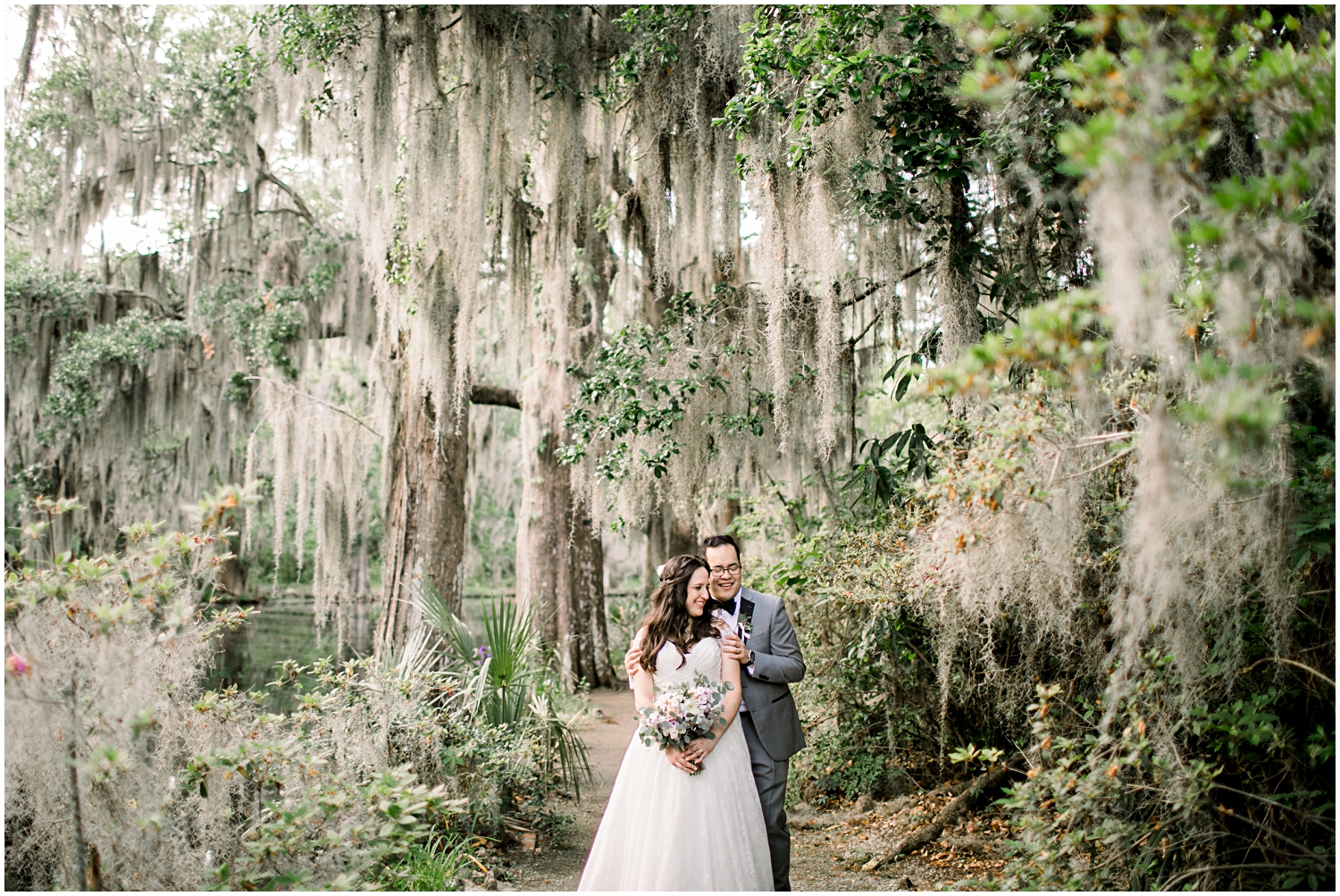 Magnolia Gardens Wedding, Charleston, SC_Erin L. Taylor Photography_0058.jpg