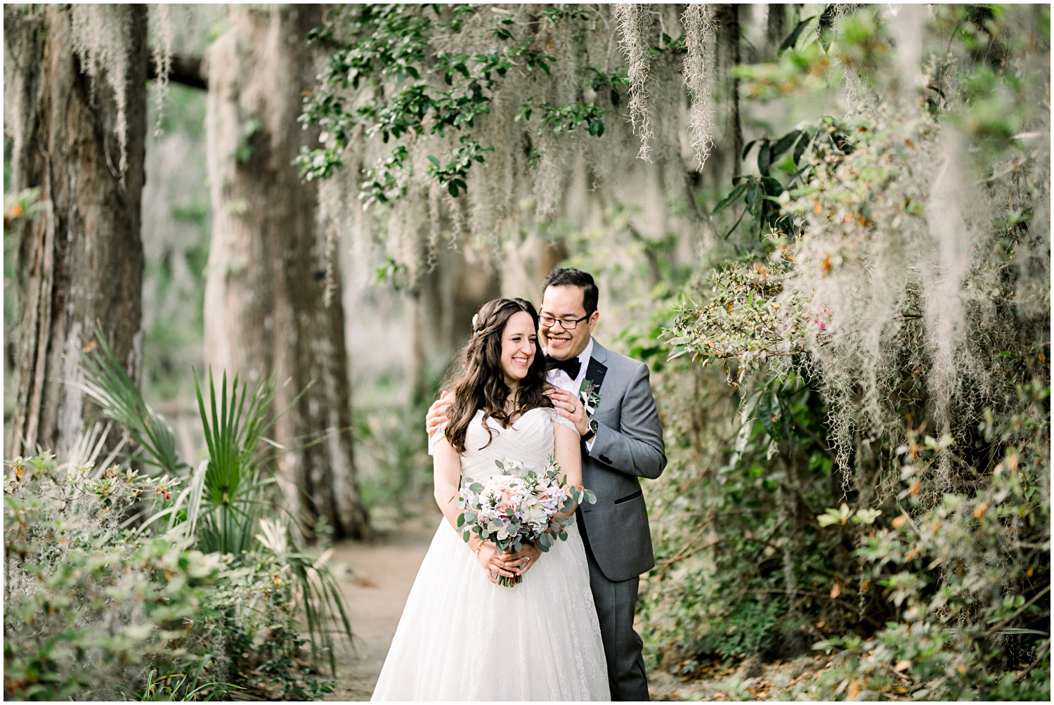 Magnolia Gardens Wedding, Charleston, SC_Erin L. Taylor Photography_0057.jpg