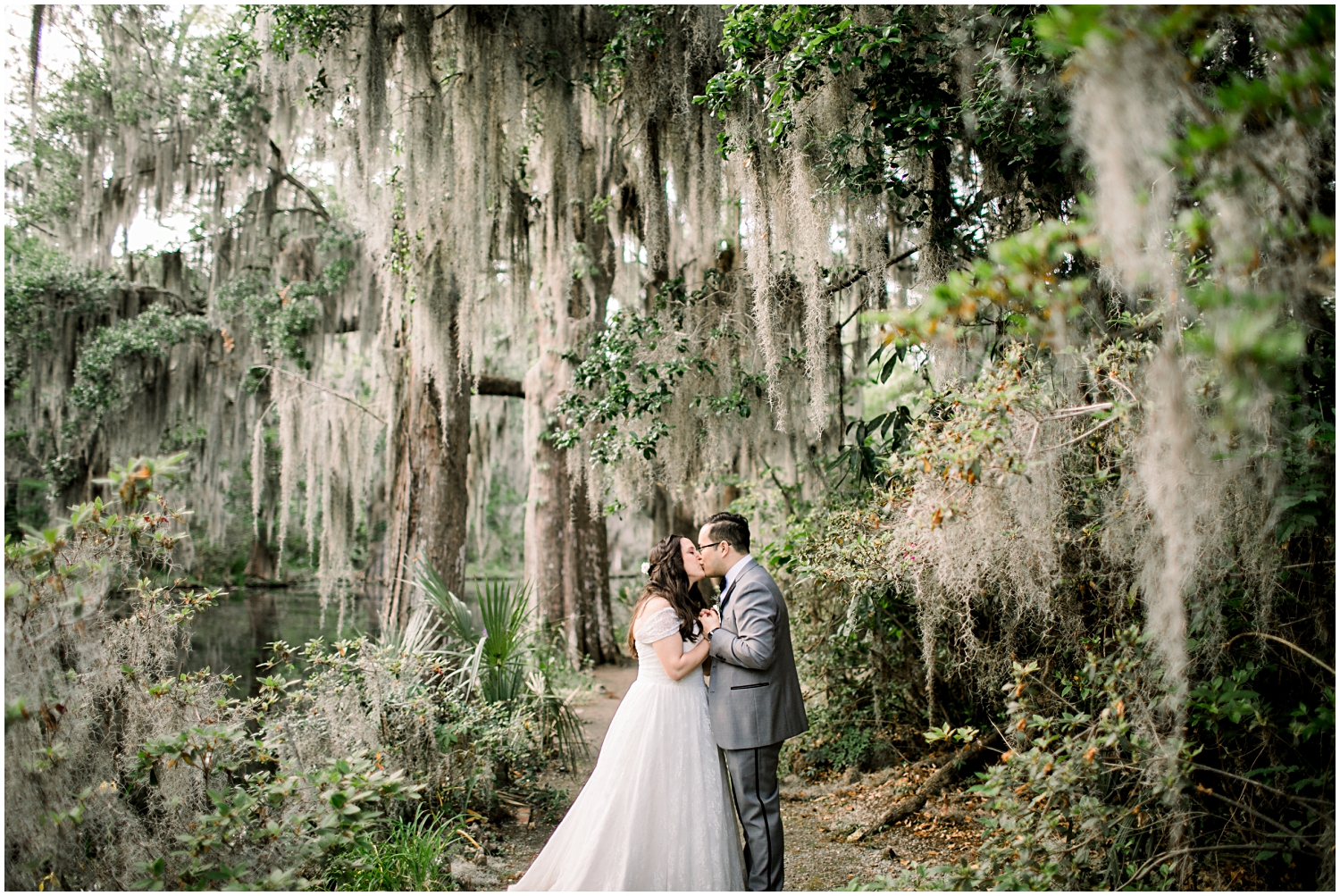 Magnolia Gardens Wedding, Charleston, SC_Erin L. Taylor Photography_0059.jpg