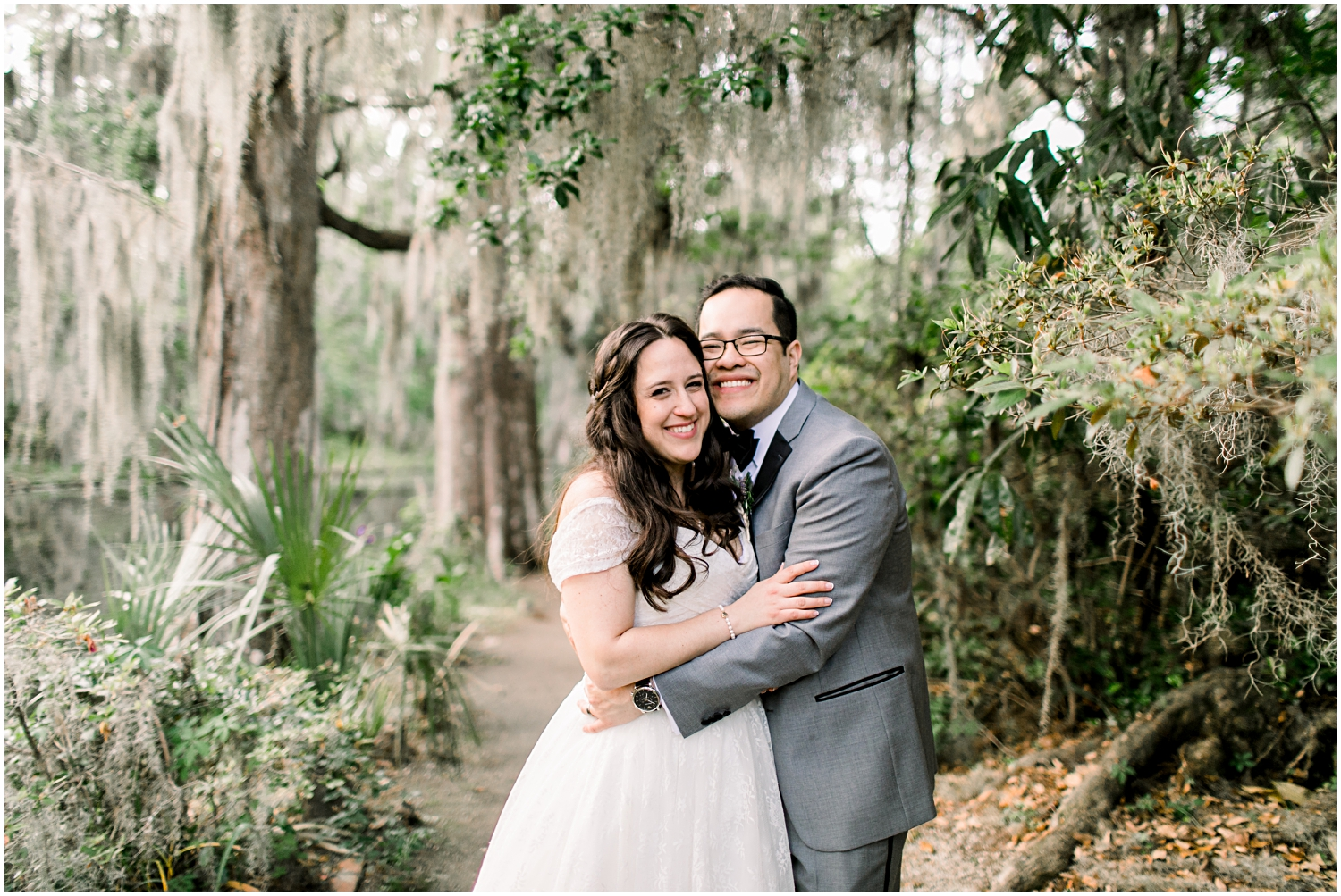 Magnolia Gardens Wedding, Charleston, SC_Erin L. Taylor Photography_0060.jpg