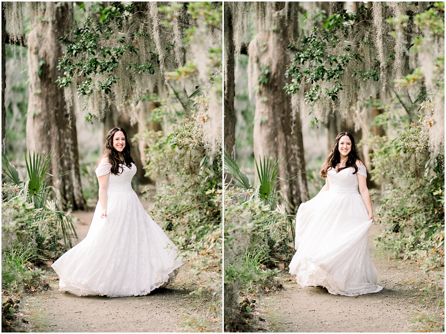 Magnolia Gardens Wedding, Charleston, SC_Erin L. Taylor Photography_0061.jpg