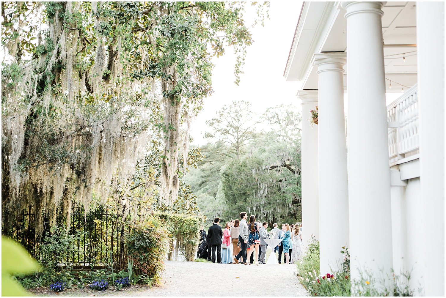 Magnolia Gardens Wedding, Charleston, SC_Erin L. Taylor Photography_0069.jpg