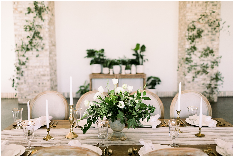 Wrightsville Manor Wedding_Erin L. Taylor Photography_0012.jpg