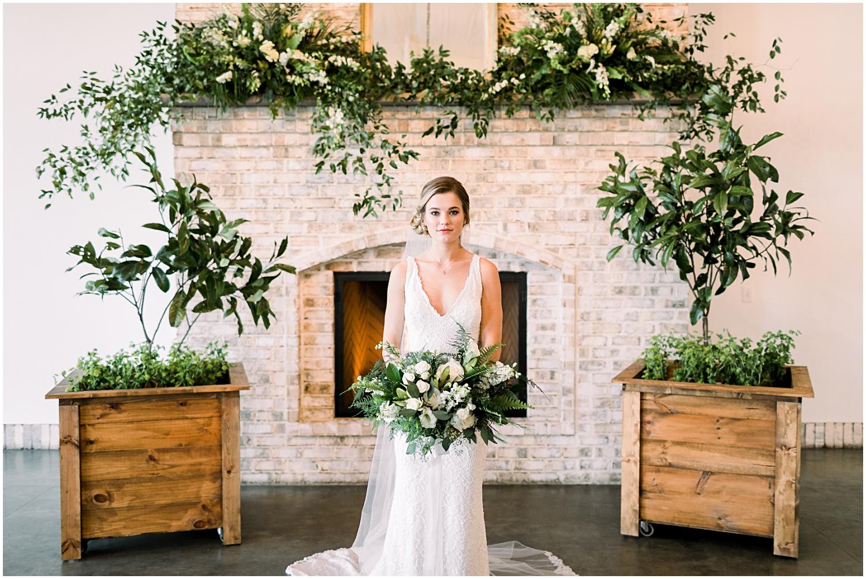 Wrightsville Manor Wedding_Erin L. Taylor Photography_0018.jpg