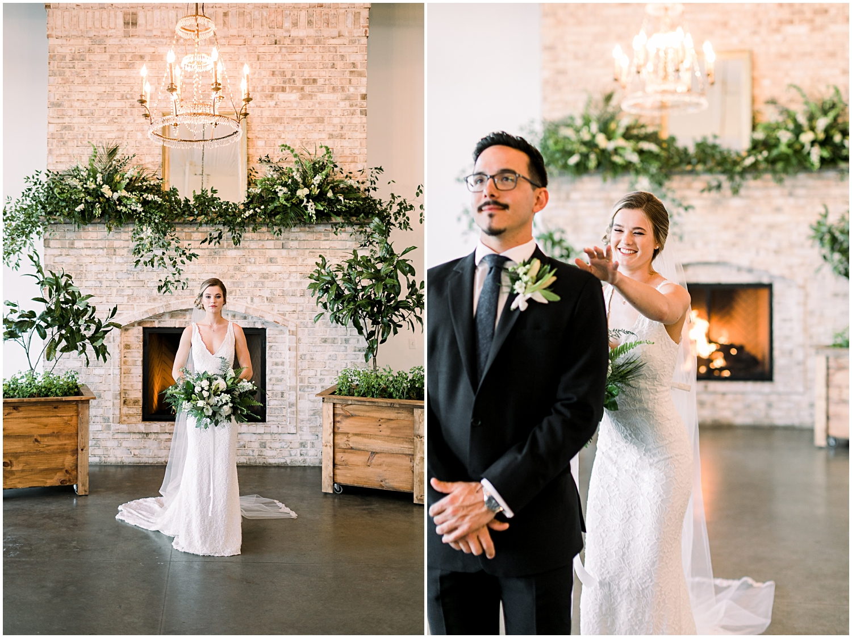 Wrightsville Manor Wedding_Erin L. Taylor Photography_0019.jpg