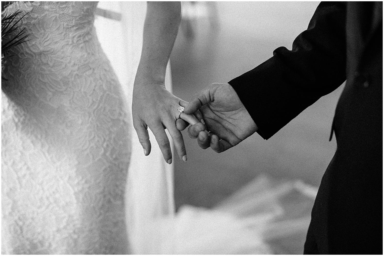 Wrightsville Manor Wedding_Erin L. Taylor Photography_0022.jpg
