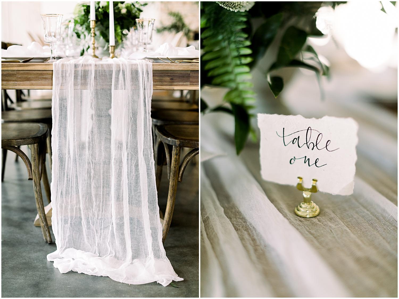 Wrightsville Manor Wedding_Erin L. Taylor Photography_0024.jpg