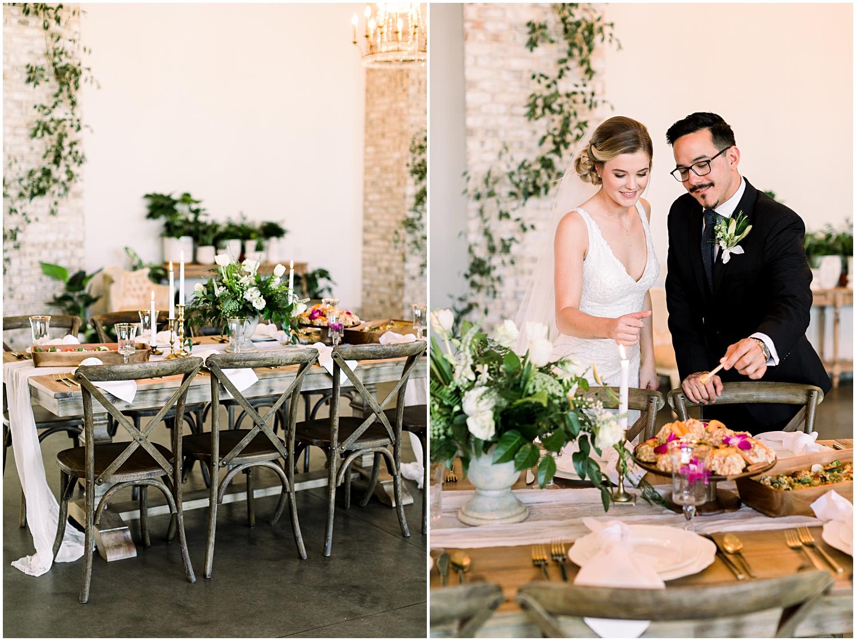 Wrightsville Manor Wedding_Erin L. Taylor Photography_0030.jpg