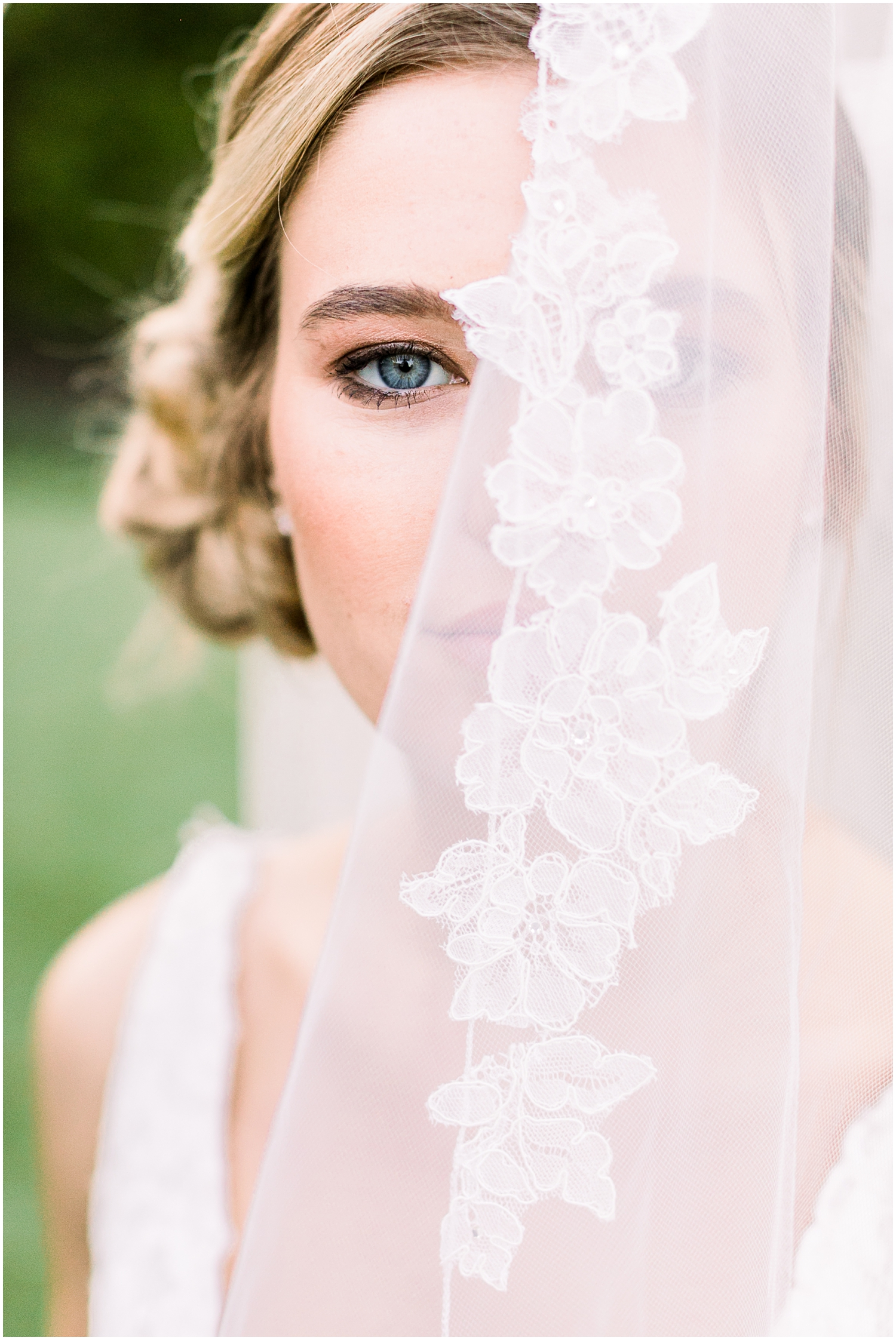 Wrightsville Manor Wedding_Erin L. Taylor Photography_0036.jpg