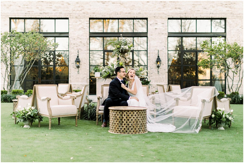 Wrightsville Manor Wedding_Erin L. Taylor Photography_0044.jpg