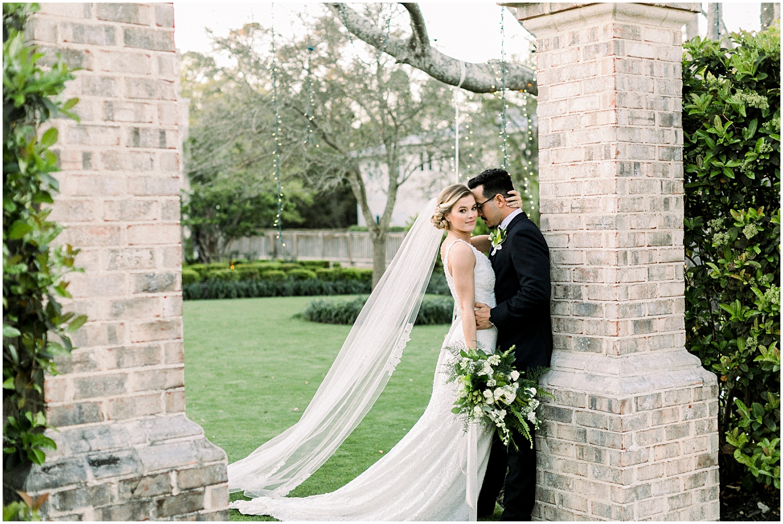 Wrightsville Manor Wedding_Erin L. Taylor Photography_0047.jpg