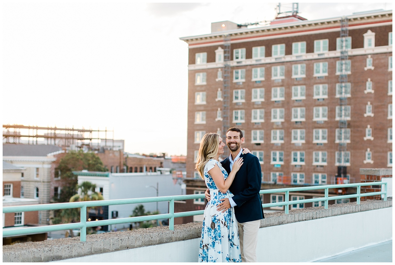 Downtown Wilmington NC Engagement_Erin L. Taylor Photography_0017.jpg