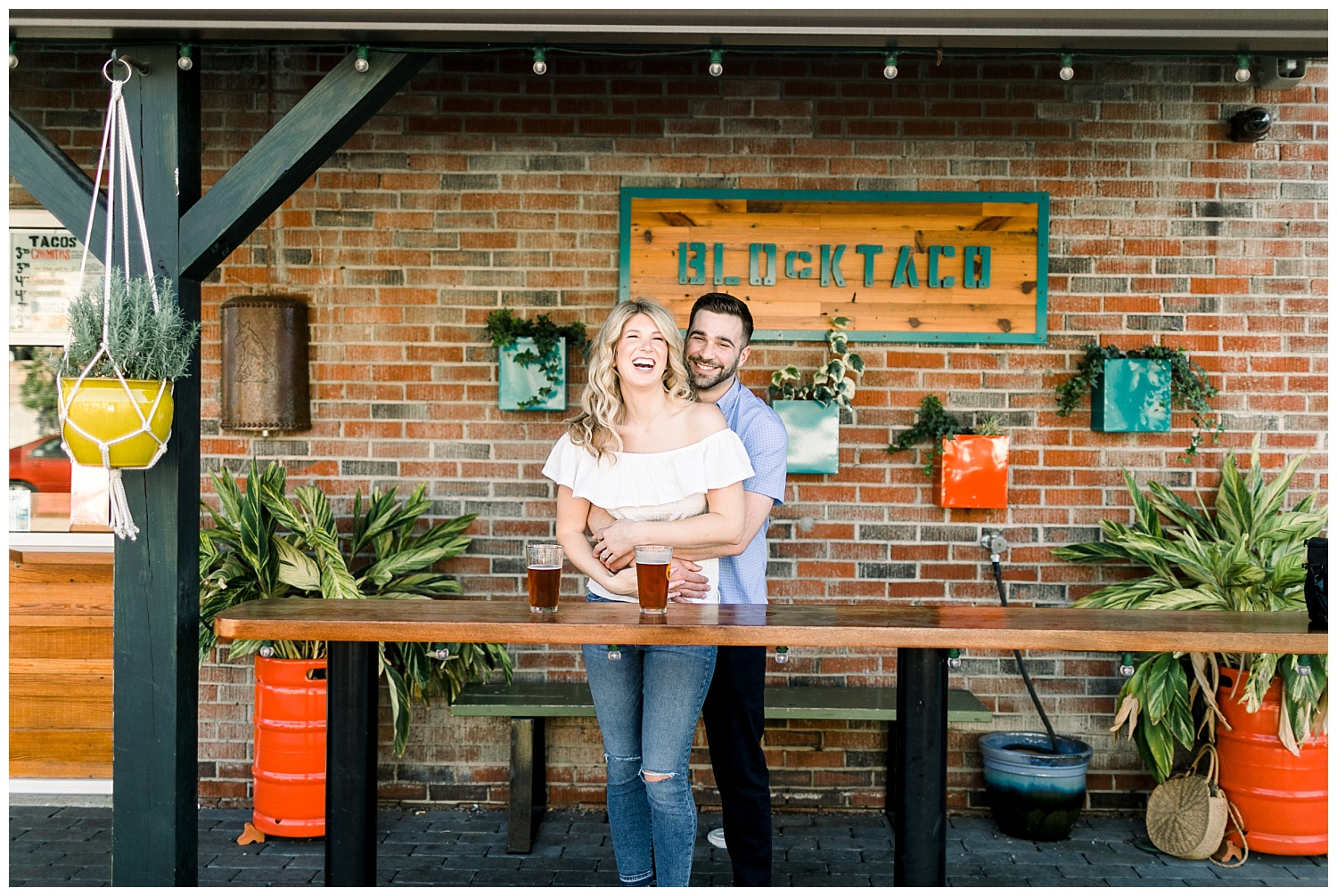 Downtown Wilmington NC Engagement_Erin L. Taylor Photography_0022.jpg