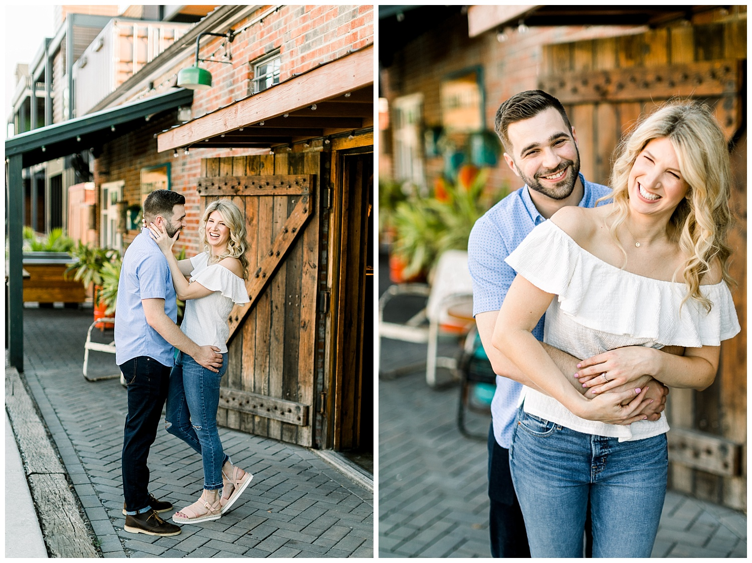 Downtown Wilmington NC Engagement_Erin L. Taylor Photography_0032.jpg