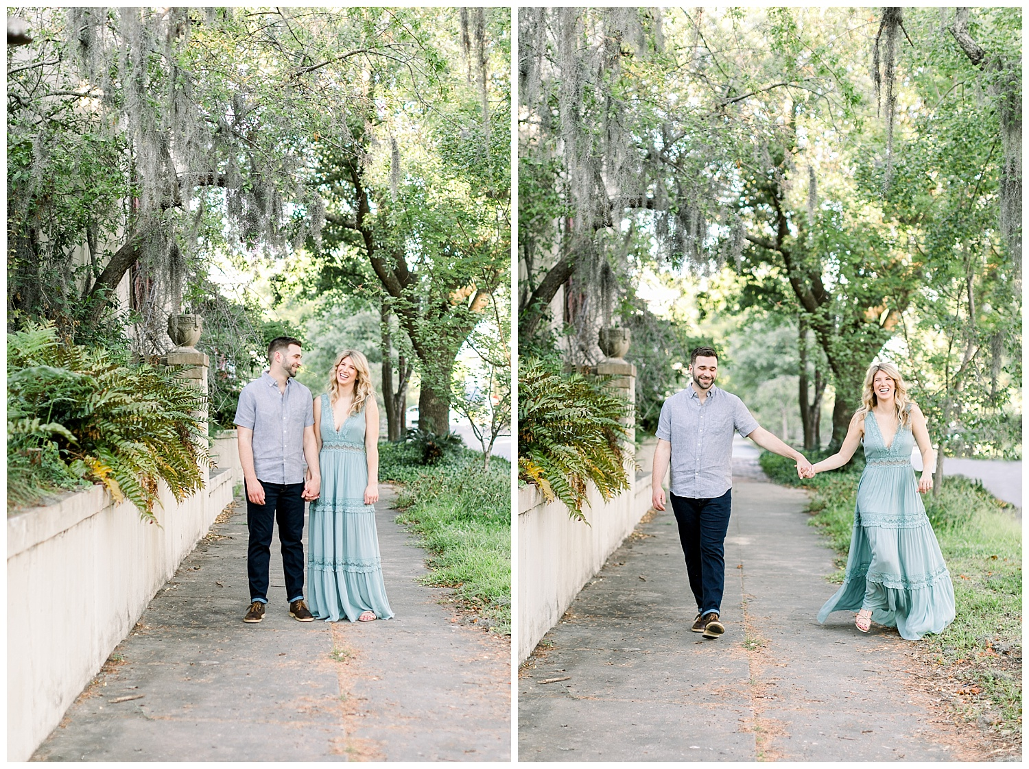 Downtown Wilmington NC Engagement_Erin L. Taylor Photography_0042.jpg