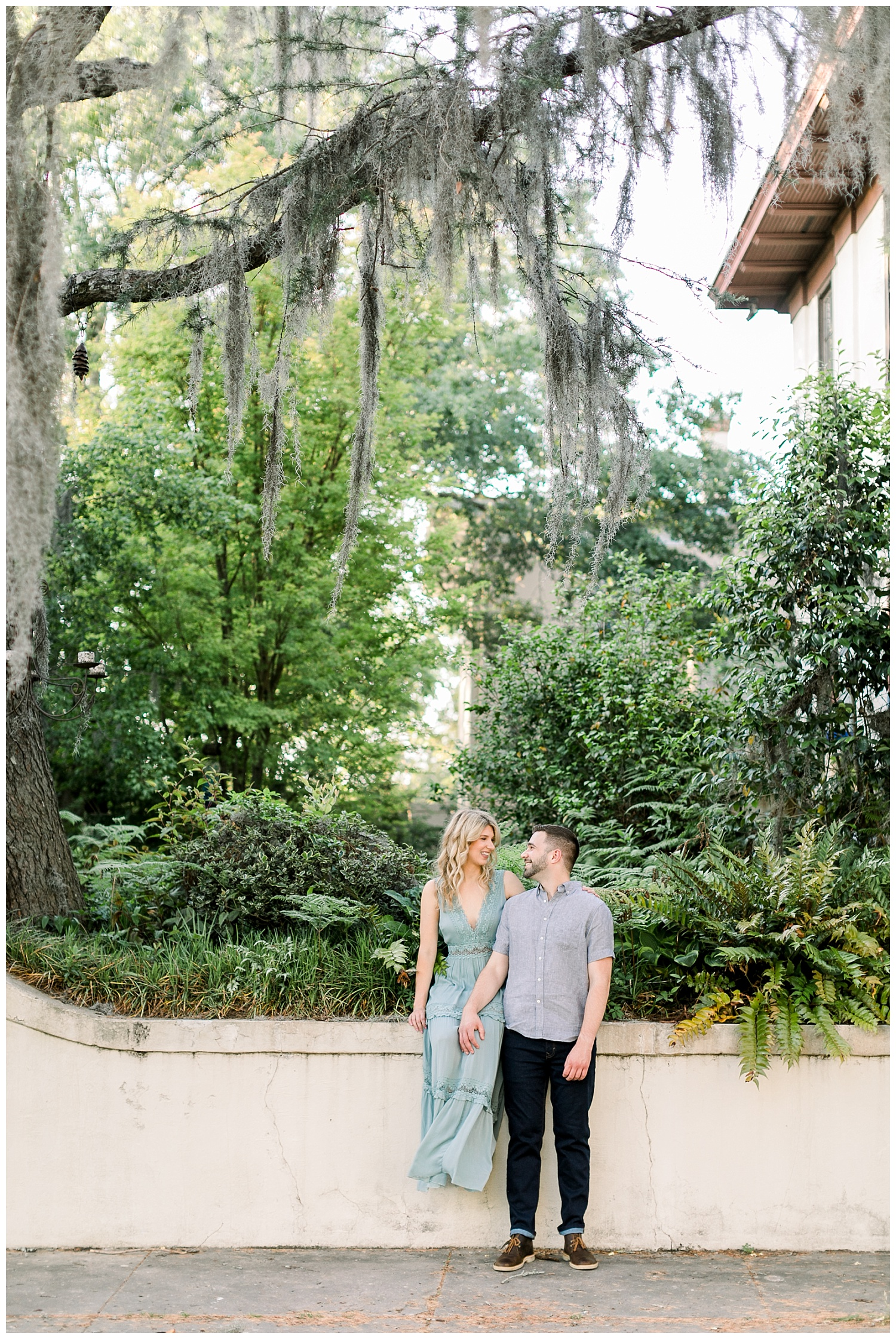 Downtown Wilmington NC Engagement_Erin L. Taylor Photography_0043.jpg