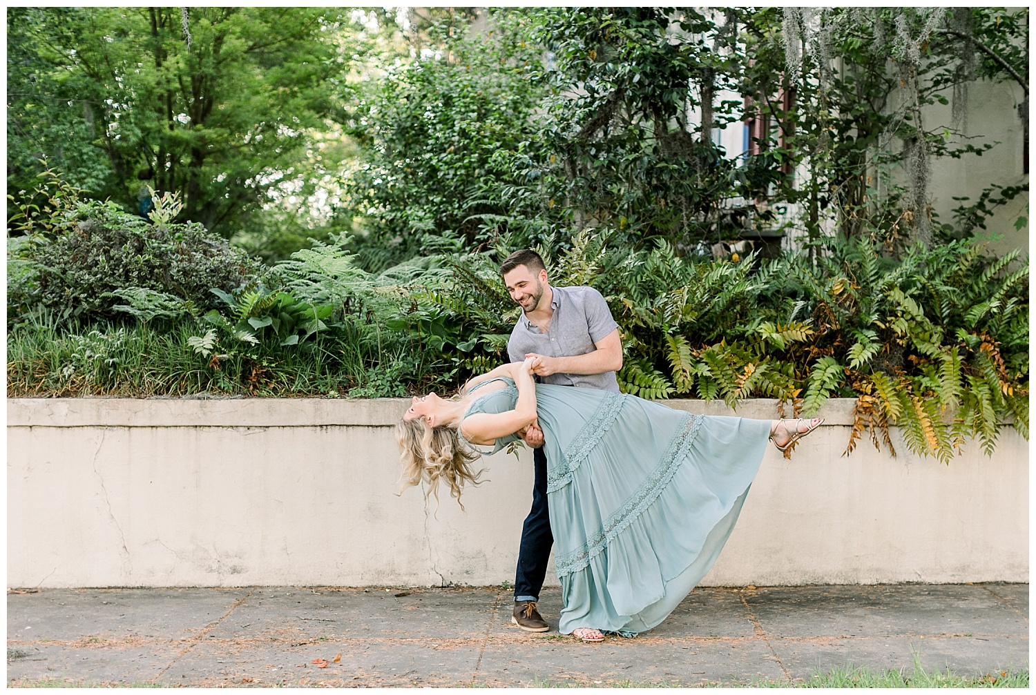 Downtown Wilmington NC Engagement_Erin L. Taylor Photography_0039.jpg
