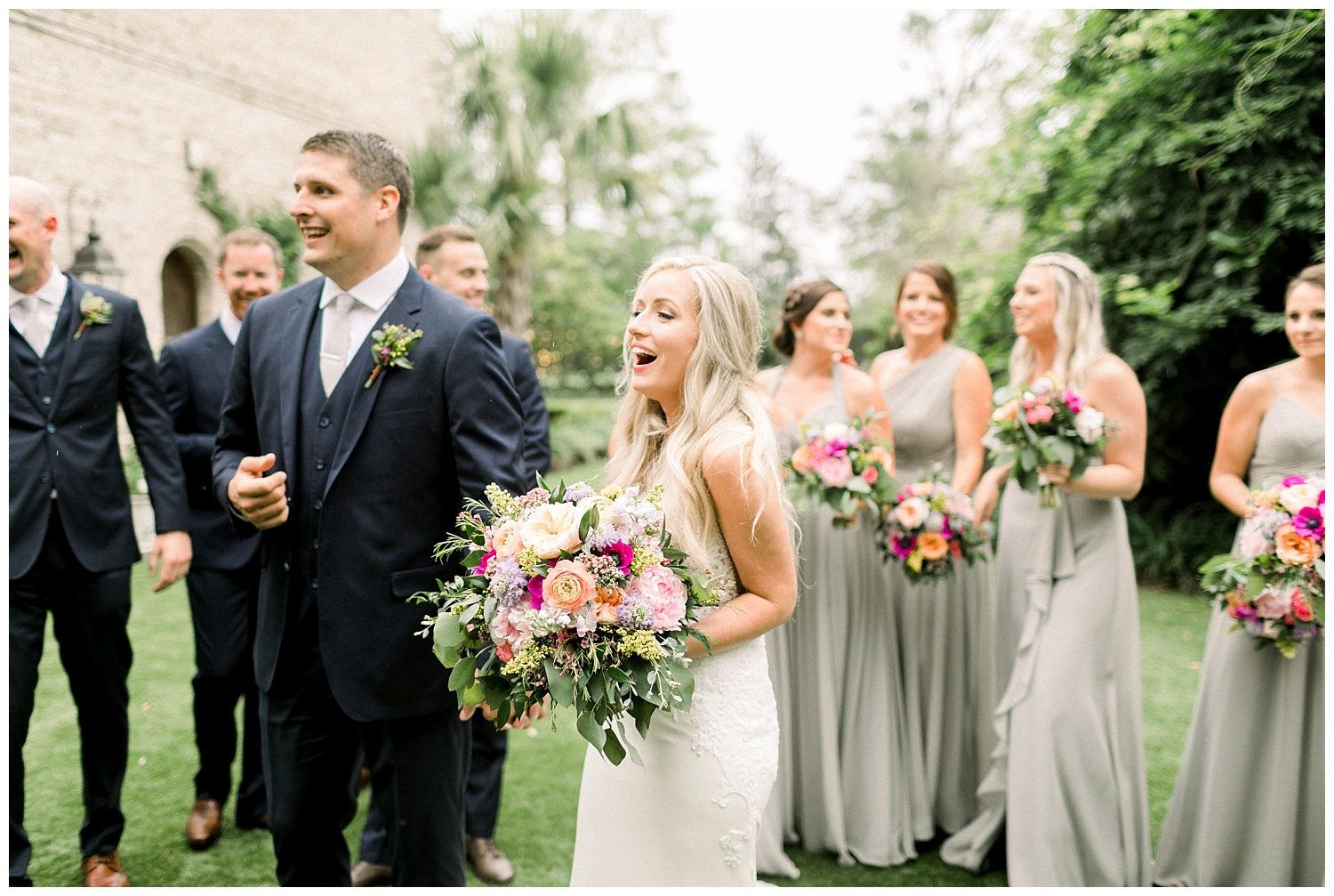 Wrightsville Manor Wedding Wilmington NC_Erin L. Taylor Photography_0024.jpg