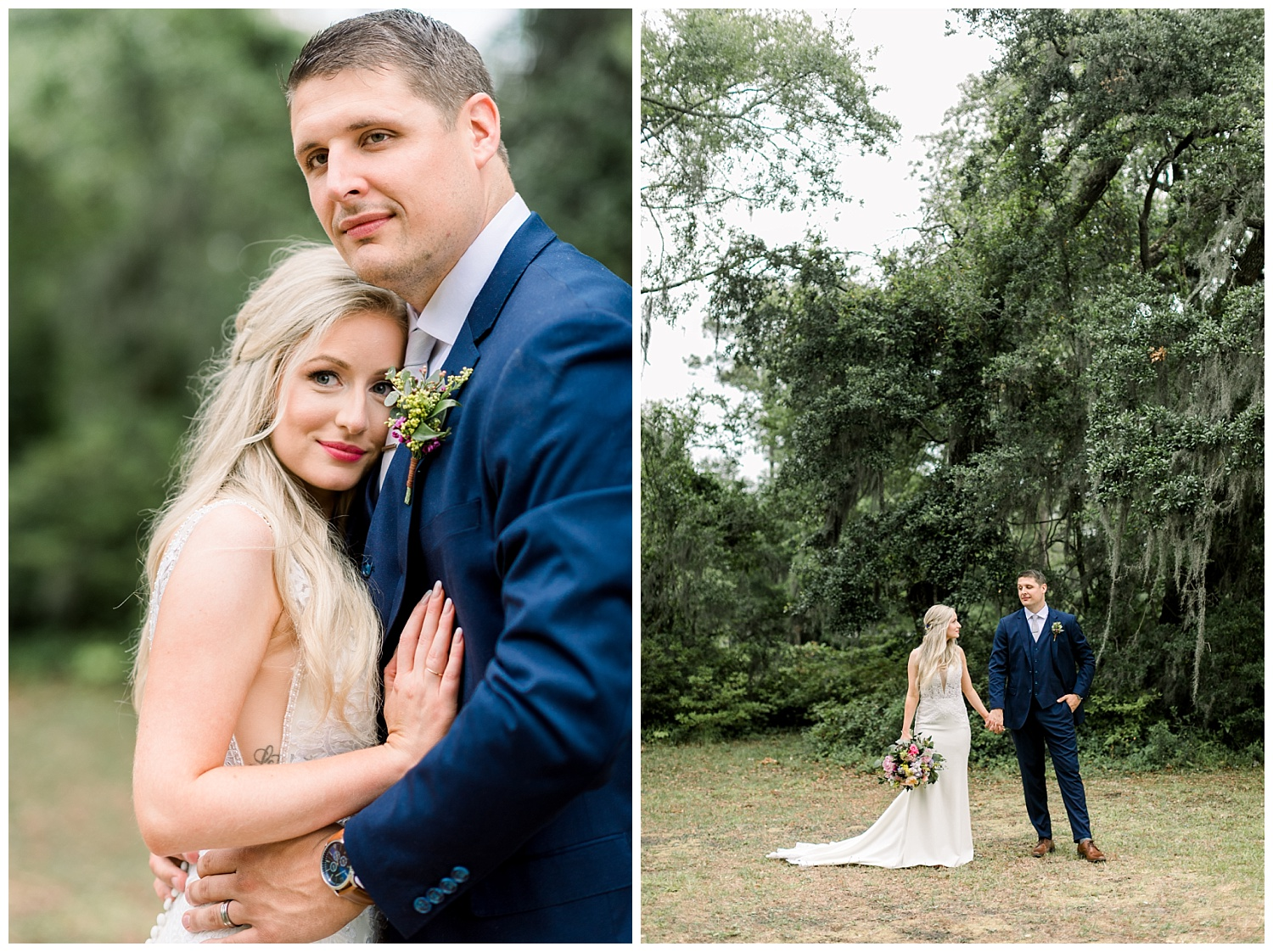 Wrightsville Manor Wedding Wilmington NC_Erin L. Taylor Photography_0040.jpg