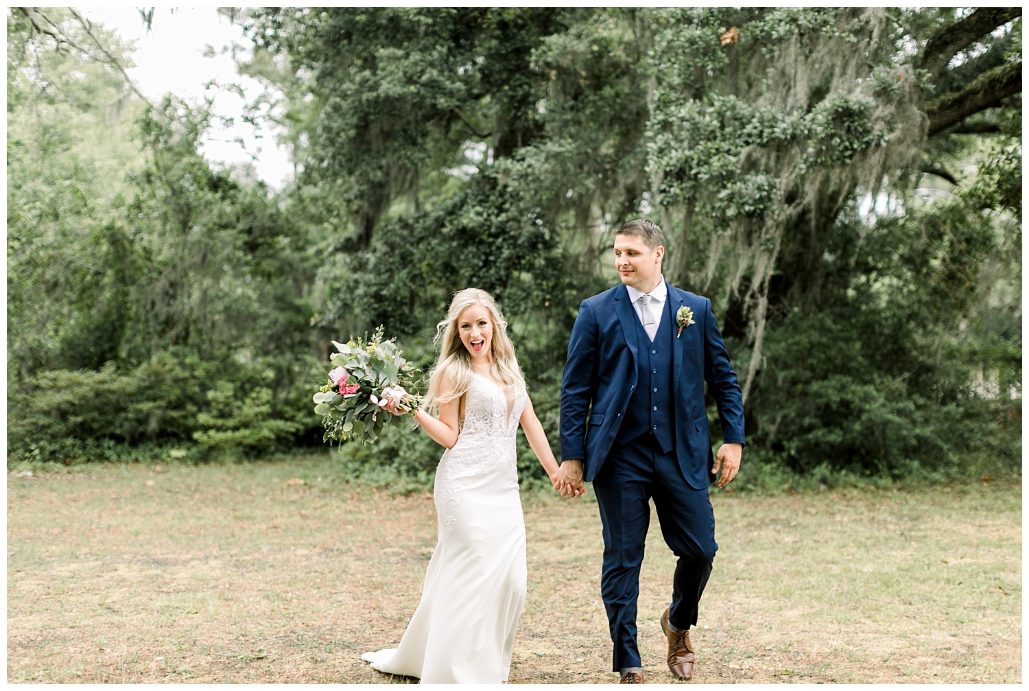 Wrightsville Manor Wedding Wilmington NC_Erin L. Taylor Photography_0043.jpg