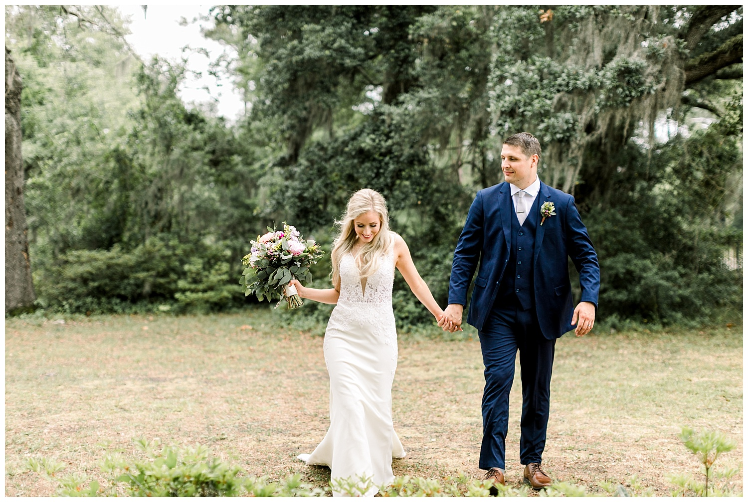 Wrightsville Manor Wedding Wilmington NC_Erin L. Taylor Photography_0044.jpg