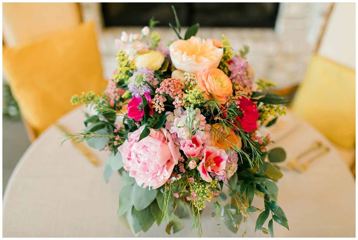 Wrightsville Manor Wedding Wilmington NC_Erin L. Taylor Photography_0032.jpg