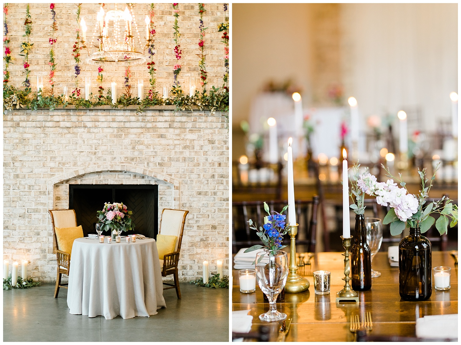 Wrightsville Manor Wedding Wilmington NC_Erin L. Taylor Photography_0030.jpg