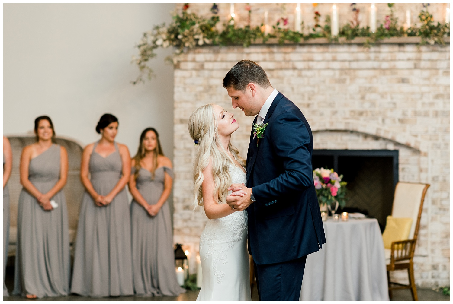 Wrightsville Manor Wedding Wilmington NC_Erin L. Taylor Photography_0049.jpg