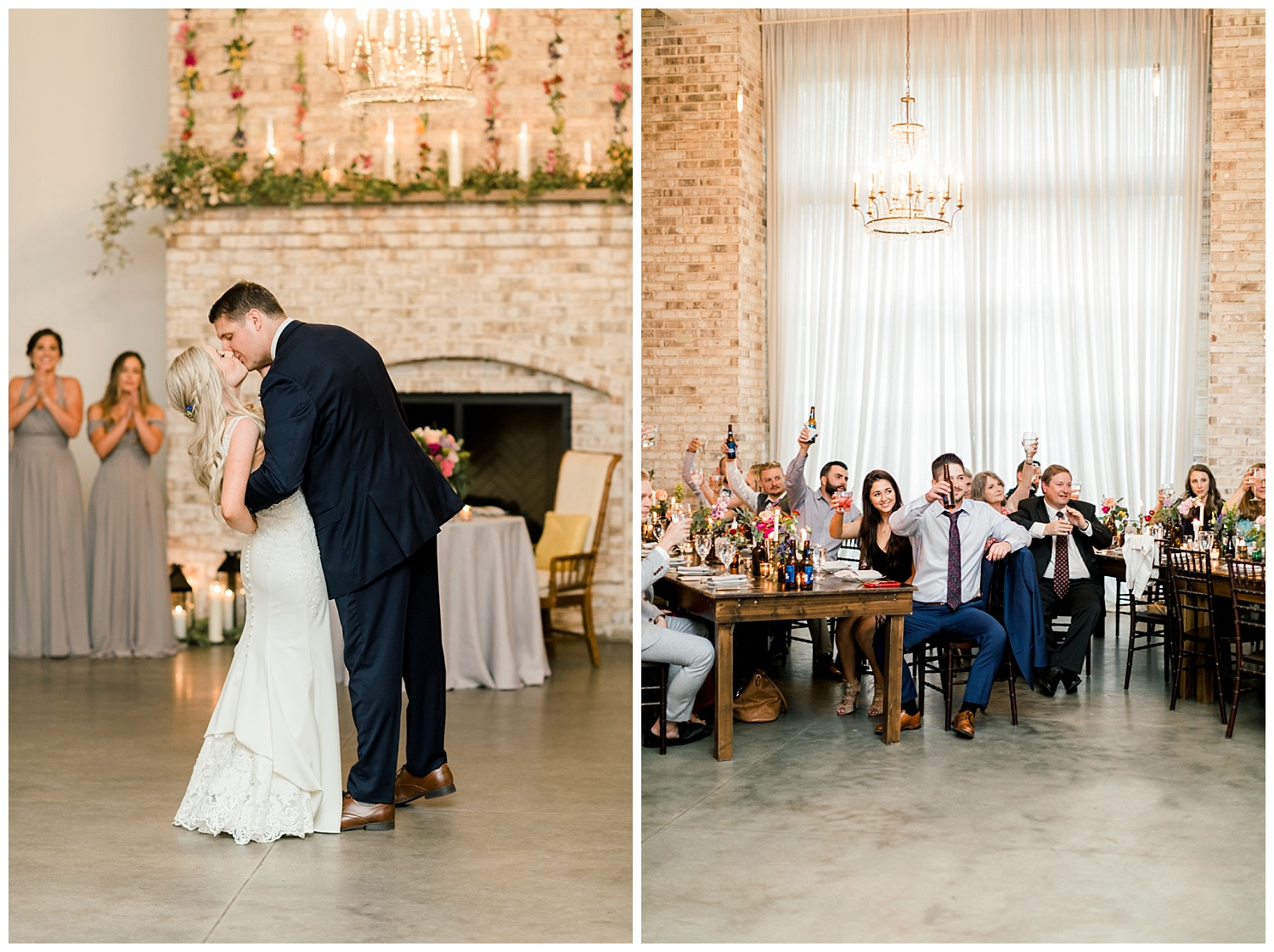 Wrightsville Manor Wedding Wilmington NC_Erin L. Taylor Photography_0050.jpg