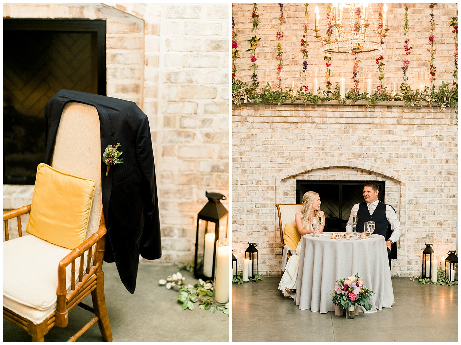 Wrightsville Manor Wedding Wilmington NC_Erin L. Taylor Photography_0051.jpg
