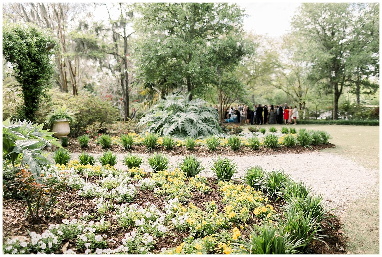Airlie Gardens_Brooklyn Arts Center_Wilmington NC_Erin L. Taylor Photography_0023.jpg