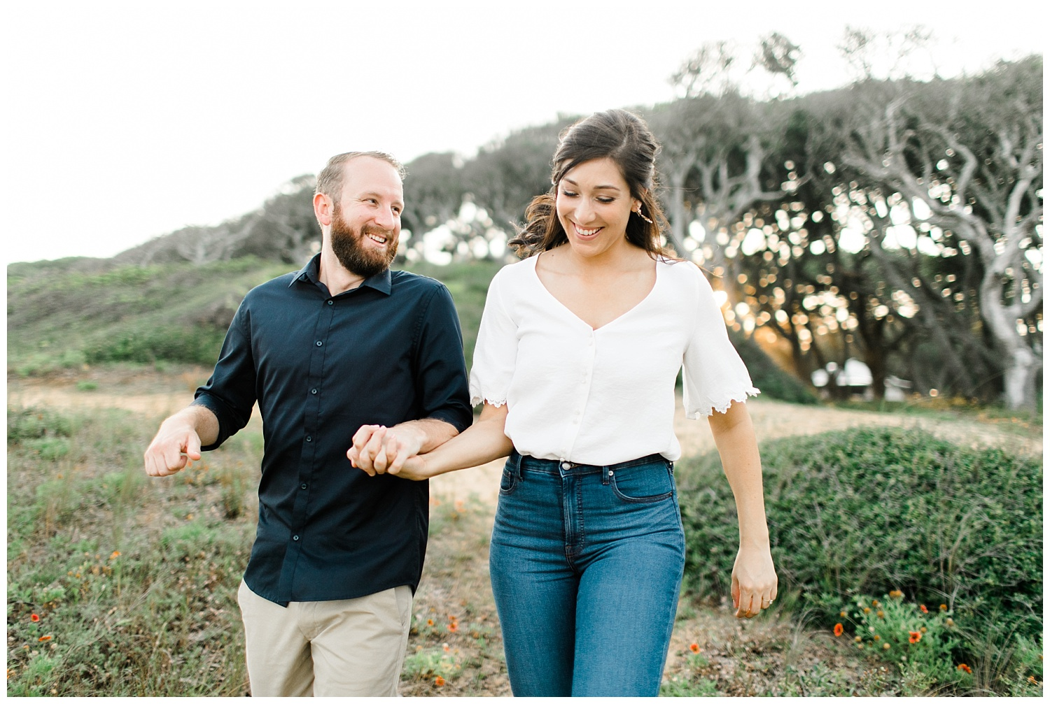 Satellite Bar_Fort Fisher_Engagement Session_Wilmington NC_Erin L. Taylor Photography_0020.jpg