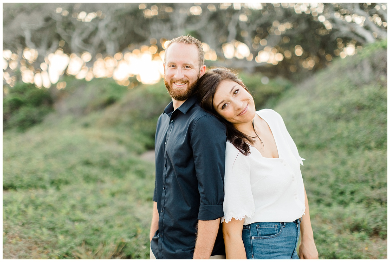 Satellite Bar_Fort Fisher_Engagement Session_Wilmington NC_Erin L. Taylor Photography_0022.jpg