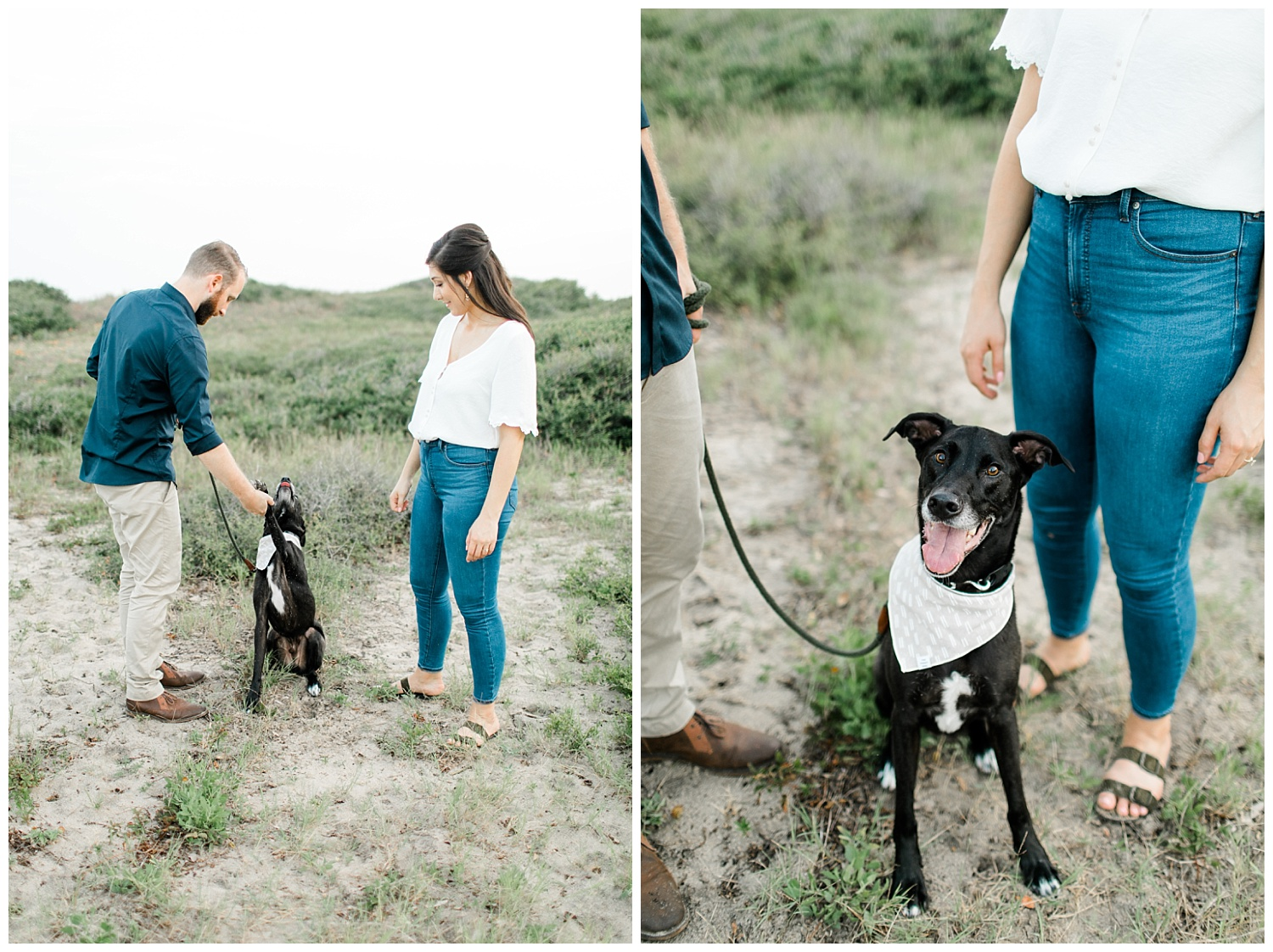 Satellite Bar_Fort Fisher_Engagement Session_Wilmington NC_Erin L. Taylor Photography_0030.jpg