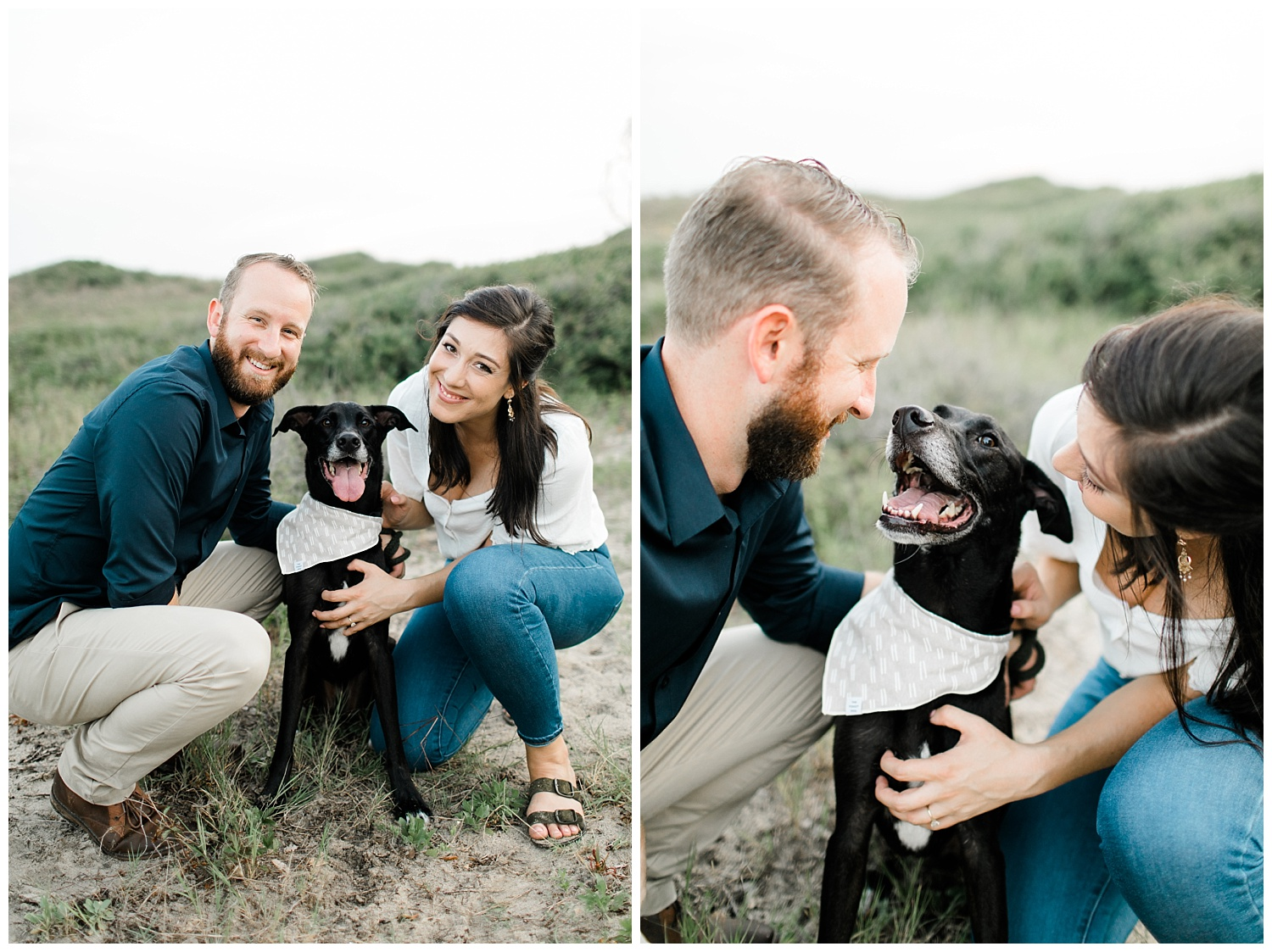 Satellite Bar_Fort Fisher_Engagement Session_Wilmington NC_Erin L. Taylor Photography_0028.jpg