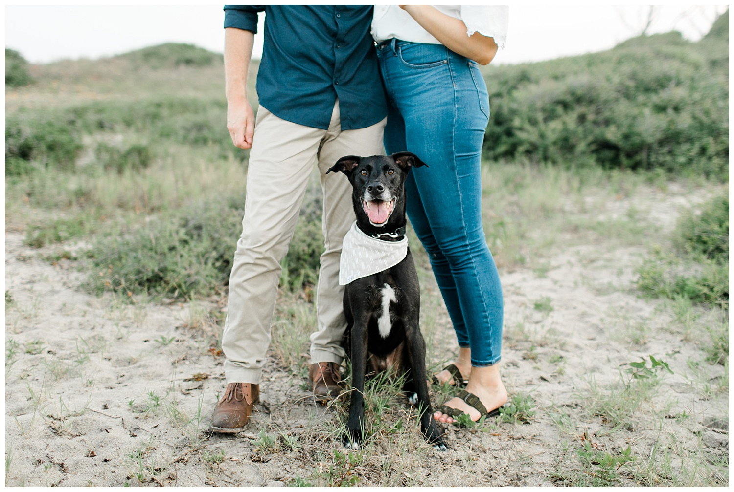 Satellite Bar_Fort Fisher_Engagement Session_Wilmington NC_Erin L. Taylor Photography_0029.jpg