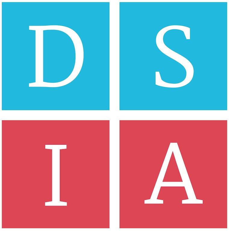 DSIA LOGO URL.jpg