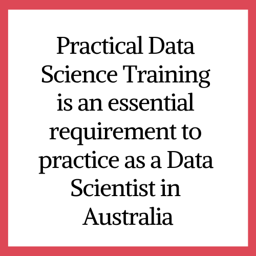 practical data science training.png