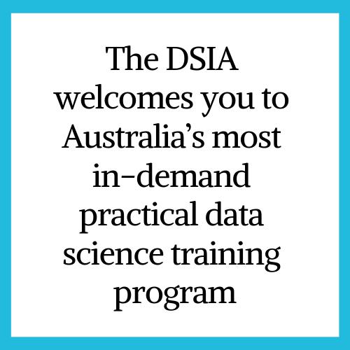 data science practical program.png