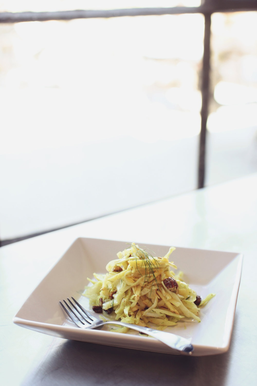 Sarah-Warda-Food-Photos%2B%2816%29.jpg