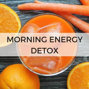 MORNING_ENERGY_DETOX_SQUARE_300x300.jpg
