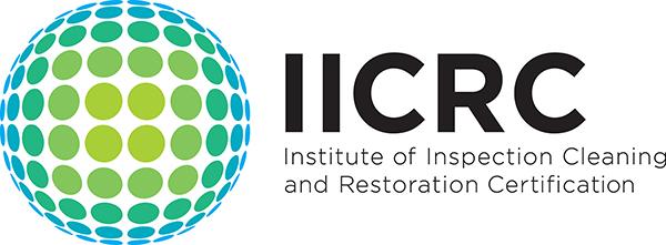 iicrc logo.jpg