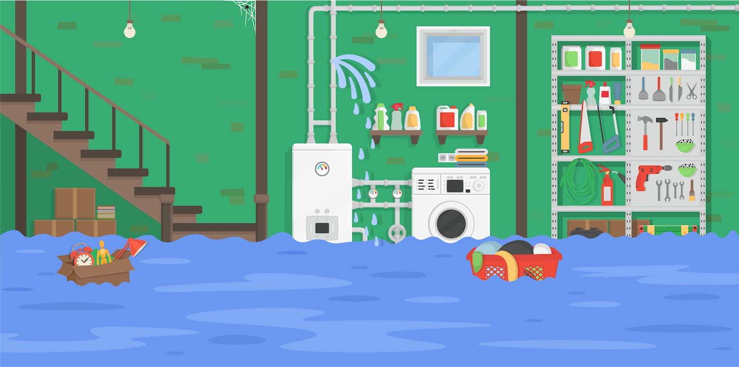Water Damage Graphic.png