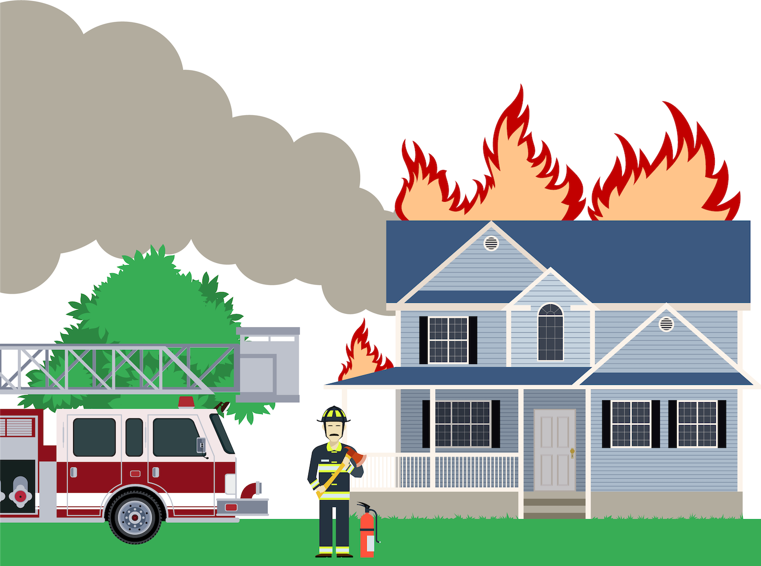 Fire Damage Graphic.png