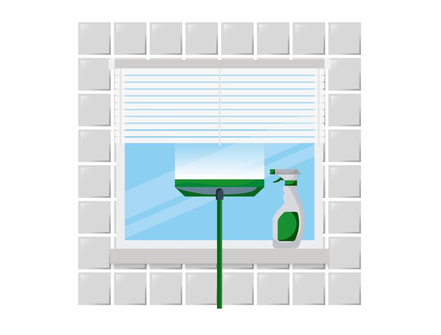 Windows and Blinds Graphic.png
