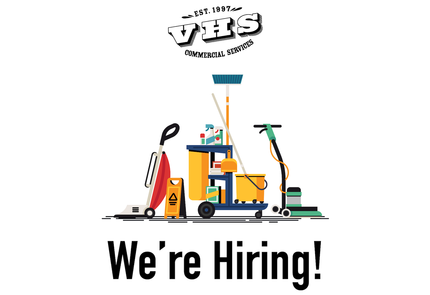 VHS We Are Hiring Graphic.png