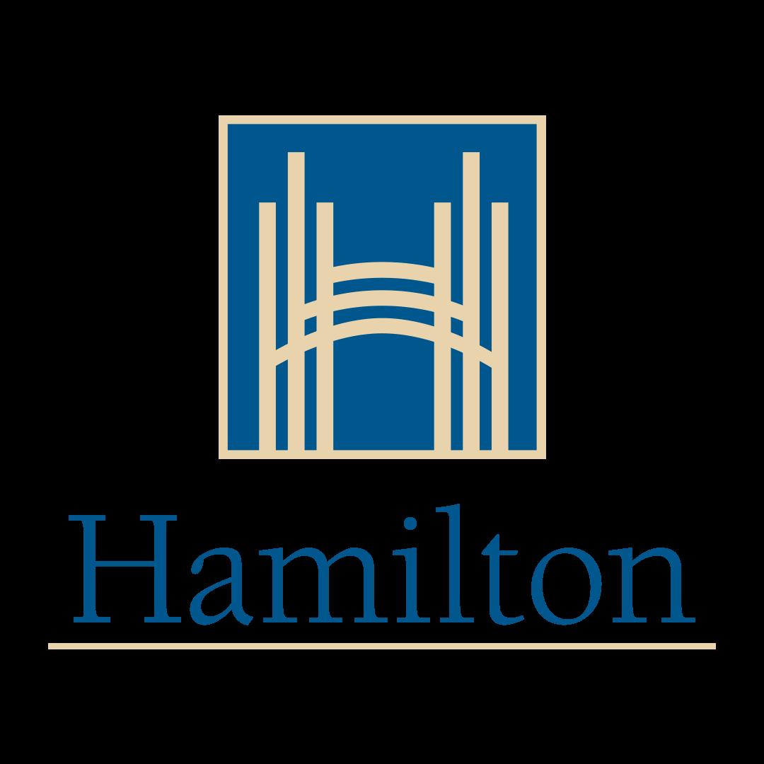 logo_cityofhamilton.png