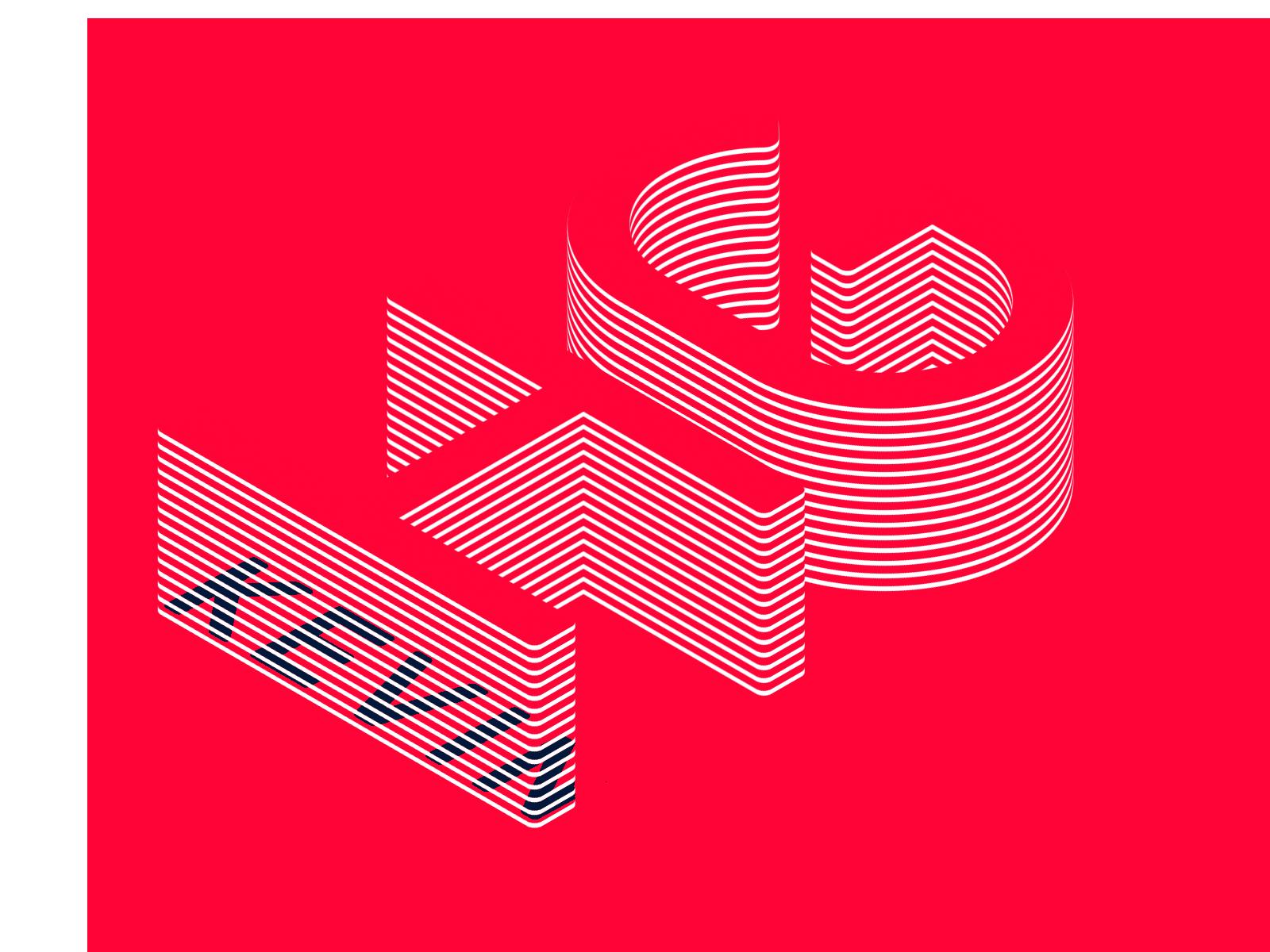 KevinHG-Logo-Stripes-V01-clear.png